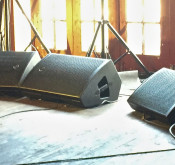 Road12A-Speaker
