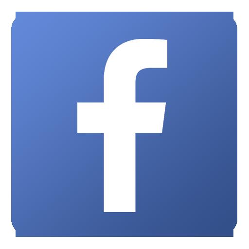 AURA Systems Facebook