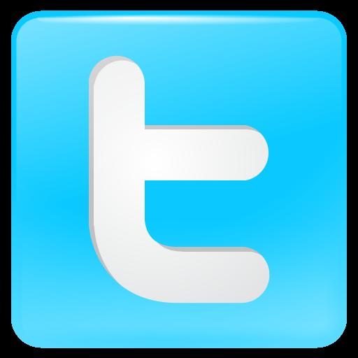 AURA Systems Twitter