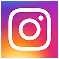 AURA Systems Instagram